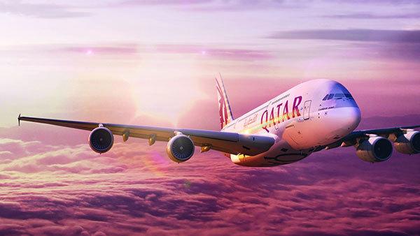 Qatar Airways mở đường bay thẳng tới Đà Nẵng