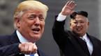 Ông Trump tiết lộ thời điểm gặp lại Kim Jong Un