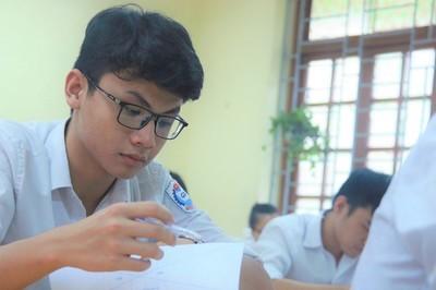 Phương thức tuyển sinh lớp 10 vào 4 trường THPT chuyên ở Hà Nội năm 2019