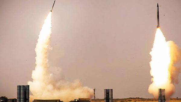 quân sự,tin quân sự,phòng thủ tên lửa,S400,S300,Nga