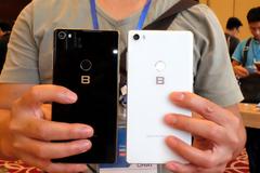 Đánh giá sơ bộ BPhone 3, so sánh với các đối thủ cùng giá 7 triệu đồng