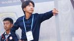 CLB TPHCM chính thức sa thải HLV Toshiya Miura