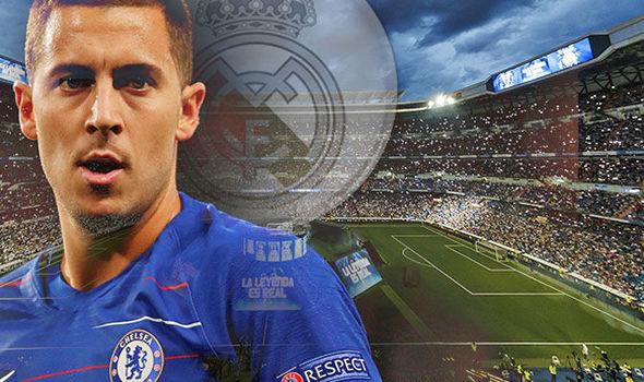 MU chiêu mộ Jordi Alba, Hazard mơ về Real Madrid