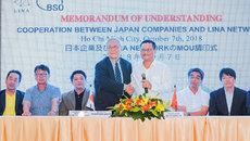 Startup blockchain Việt quyết chinh phục thị trường ĐNÁ, Đông Á