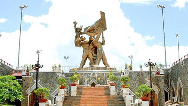 Hà Nội: Đề xuất xây 2 tượng đài Độc Lập và chiến thắng B52