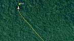 Thế giới 24h: Nghi vấn mới về máy bay mất tích MH370