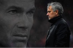 MU có 24 giờ phán quyết , Pogba cho Mourinho câm nín