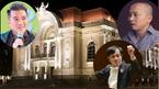 Giới nghệ sĩ lên tiếng về dự án xây nhà hát 1.500 tỷ gây tranh cãi
