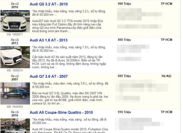 xe cũ,xe giá rẻ,mua xe cũ,xe nhập khẩu,ô tô cũ,kinh doanh xe cũ,xe sang cũ