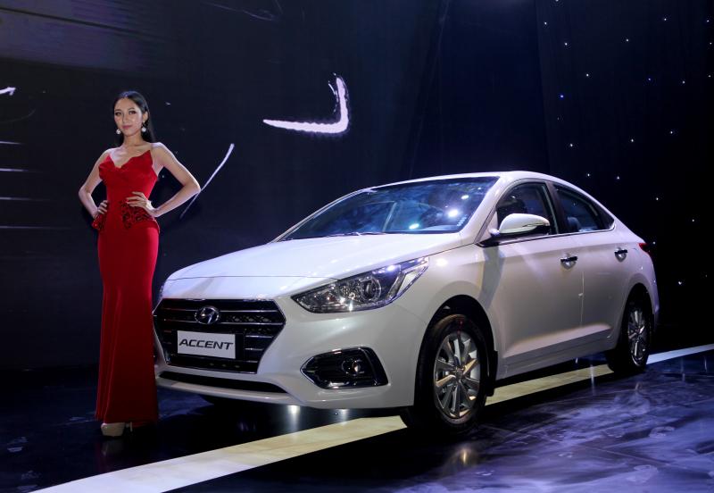 ô tô giá 600 triệu đồng,Toyota Vios 2018,Hyundai Accent 2018,Honda City 2018,Kia Cerato 2018,mẫu sedan