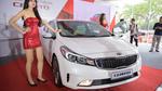 Những mẫu sedan tầm giá 600 triệu được ưa chuộng nhất