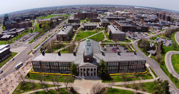 Gateway hợp tác đại học Mỹ phát triển nguồn lực giáo viên