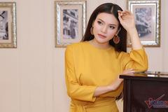 Phạm Phương Thảo: Sẽ khép lại những nông nổi, cuồng điên...