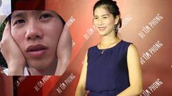 Nhân vật chuyển giới 'Đi tìm Phong' chia tay mối tình 6 năm vì không thể sinh con