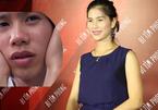 Diễn viên chuyển giới 'Đi tìm Phong' chia tay mối tình 6 năm vì không thể sinh con