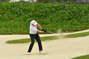 Hơn 1000 golfer tranh tài, săn hole in one khủng