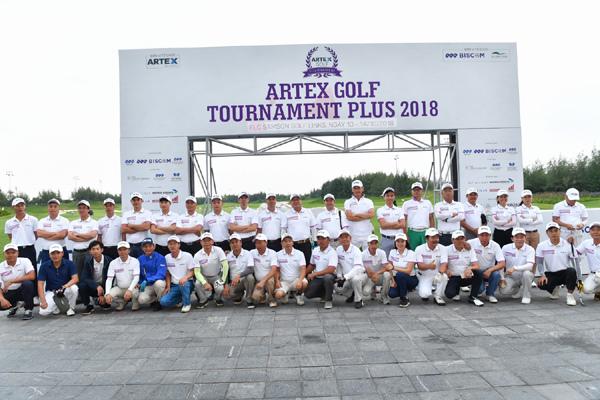 golf,golf Việt Nam,golfer