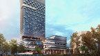 Hải Phòng giao 10.000 m2 đất vàng xây khách sạn 5 sao: Rà soát lại