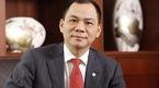 Phạm Nhật Vượng, Nguyễn Đức Tài: Mở hàng khắp nơi, dồn dập tiền về