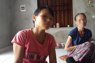 Sau vụ 42 người nhiễm HIV ở Phú Thọ: Phát hiện thêm 8 trường hợp dương tính