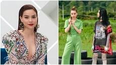 Mỹ nhân Việt nào gây ấn tượng mạnh nhất khi khoe giọng hát trên đấu trường sắc đẹp quốc tế?
