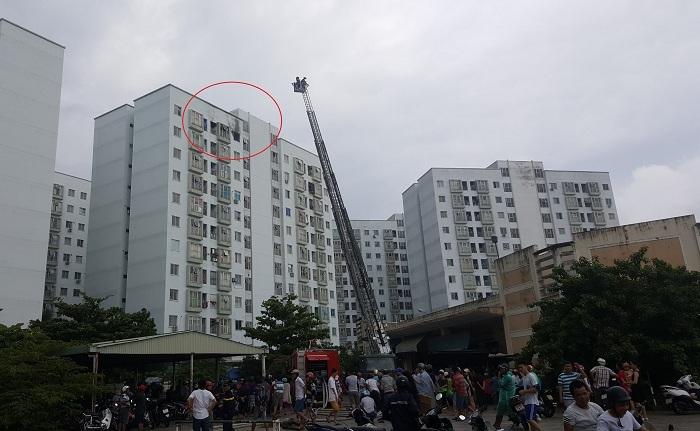 chung cư,Đà Nẵng