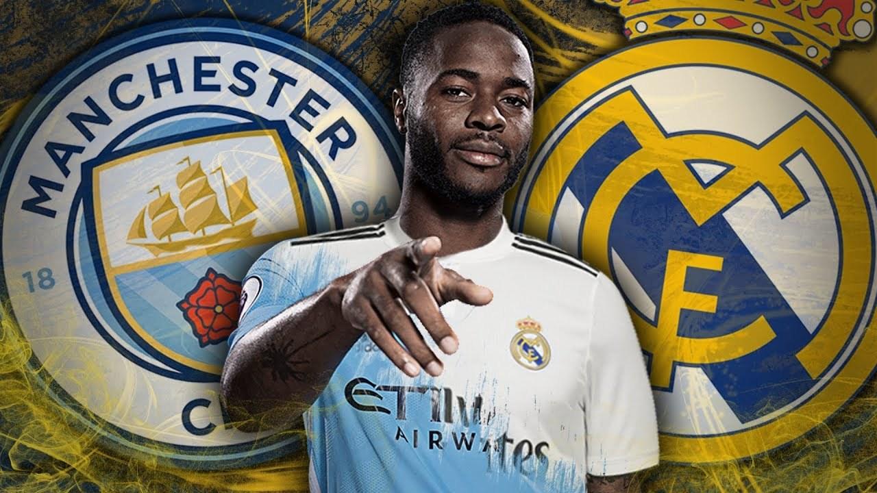 MU lôi kéo Saul, Real Madrid hỏi mua Sterling