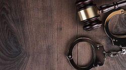 Bị hiếp dâm nhưng khó lòng tố cáo