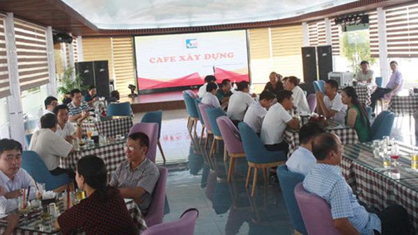 9 tháng, Quảng Ninh có thêm 1.200 doanh nghiệp
