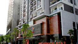 Cơ hội cuối sở hữu căn hộ Mỹ Đình Plaza 2