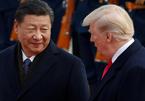 """Mỹ """"khoe"""" đã tìm ra """"viên thuốc độc"""" để """"trị"""" Trung Quốc"""