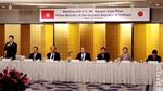 Việt Nam – Nhật Bản có nhiều cơ hội hợp tác về ICT