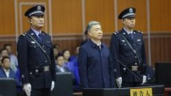 Cựu bí thư tỉnh TQ ăn hối lộ cực lớn, tửu lượng kinh người