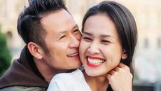 Cuộc sống của Bằng Kiều sau khi chia tay Hoa hậu Dương Mỹ Linh