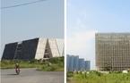 Dự án Nhà hát 1500 tỷ tại Thủ Thiêm:Tiếng oan cho Nhà hát giao hưởng?