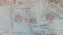 8 điều cần lưu ý để giấy chứng nhận nghỉ việc hưởng BHXH hợp lệ