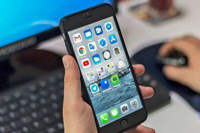 iPhone sẽ sớm có thể tự động phát hiện cuộc gọi 'rác'