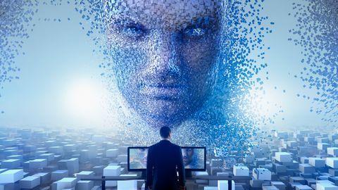 IBM phát triển công cụ ngăn trí tuệ nhân tạo quyết định thiên vị
