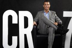 Real Madrid bị nghi đứng sau scandal hiếp dâm của Ronaldo