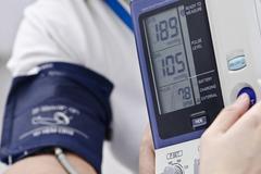 Tư vấn tim mạch với chuyên gia Singapore