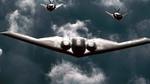 Vì sao máy bay B-2 của Mỹ có khả năng tàng hình siêu việt?