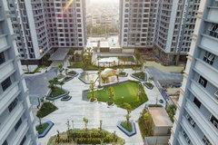 Gia đình trẻ nên mua chung cư như thế nào?