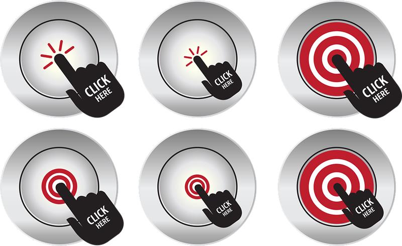 Thuê 'click tặc' đốt tiền đối thủ quảng cáo: Chiêu bẩn và đòn trả đũa