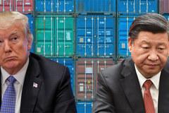 Ai đắc lợi từ cuộc chiến thương mại Mỹ - Trung?