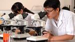 Trường ĐH nâng lương tối thiểu cho tiến sĩ lên 25 triệu đồng/tháng