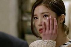 """Đăng ảnh """"sống chung với mẹ chồng"""" ngoài đời thực, Bảo Thanh không ngờ được fan nhận xét thế này"""