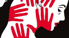 Đi ăn khao xe nhà bạn, thiếu nữ 15 tuổi bị 3 thanh niên cưỡng bức
