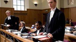 Điều kiện để trở thành luật sư