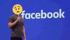Facebook vô hiệu hóa nhiều tài khoản đánh cắp dữ liệu người dùng