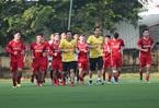 Công Phượng tịt ngòi, tuyển Việt Nam thua đội hạng 2 Hàn Quốc